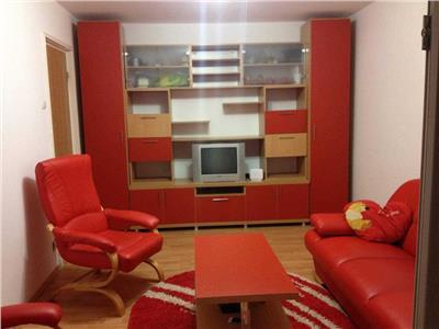 Apartament 2 camere decomandat intersectie Valea Oltului-Timisoara