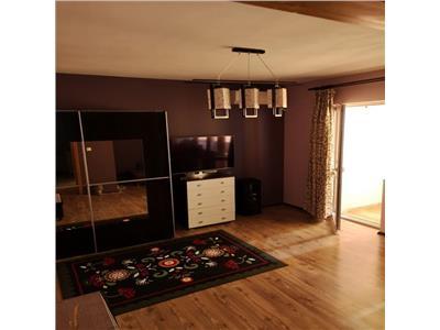 Apartament 2 camere decomandat Cartier Brancusi