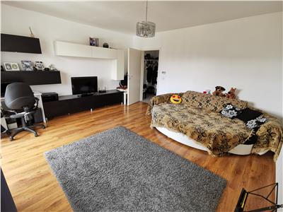 Apartament 2 camere, 54 mp, avantgarden bartolomeu