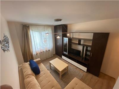 Apartament 4 camere decomandat Colentina