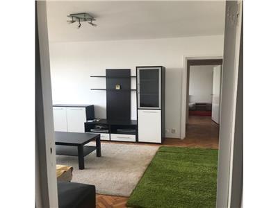 Vanzare apartament 2 camere bucurestii noi-3 minute metrou jiului