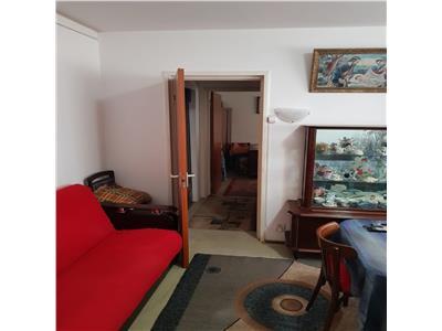 Vanzare apartament 2 camere militari gorjului metrou