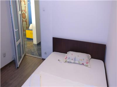 Mihai Bravu Kaufland Vitan Apartament de vanzare 3 camere 2 bai