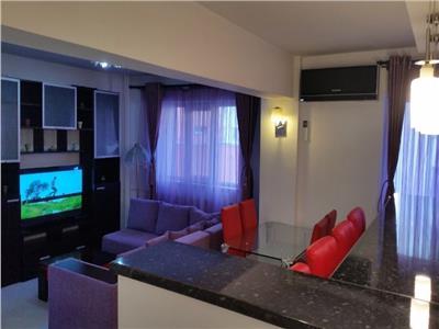 Apartament 4 camere Calea Mosilor Pizza Hut la 10 min metrou