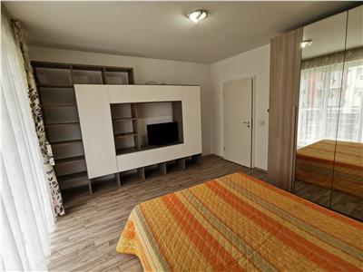 Apartament 2 camere, 48 mp, avantgarden 3
