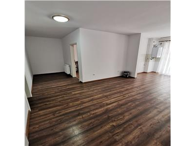 Apartament 3 camere, 60 mp, avantgarden bartolomeu