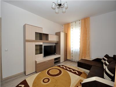Militari residence rezervelor apartament 2 camere
