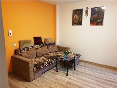 Vanzare apartament 2 camere metrou dimitrie leonida