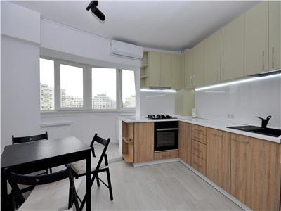 Victoriei Banu Manta apartament totul nou