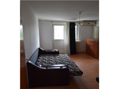 Valea Argesului apartament 2 camere de vaNzare