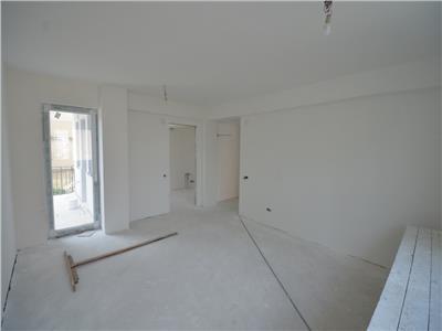 Vanzare apartament 4 camere, bloc nou, zona ultracentrala