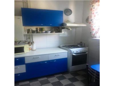 Apartament 3 camere,80 mp si anexe, 55000 eur, Stefan cel Mare-Lizeanu