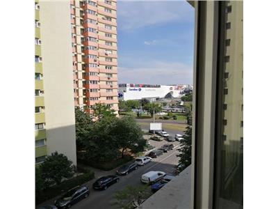 Apartament 2 camere complet mobilat si utilat I Mega Mall