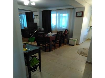 Vanzare apartament 3 camere,84mp,etaj1,lux, Oras Pantelimon