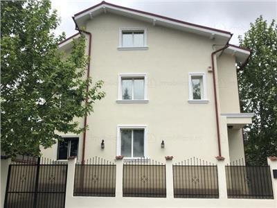 Casa de vanzare Brancoveanu, cea mai buna oferta din zona!