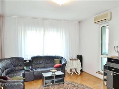 Apartament 4 camere Piata Victoriei Sping Time