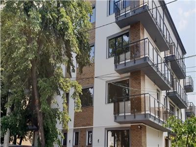 Nou 2020, apartament 2 camere de vanzare Domenii Mihalache