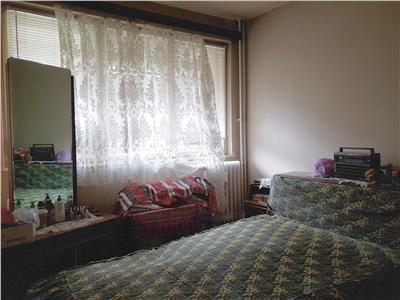 Drumul taberei apartament 2 camere, etaj 2