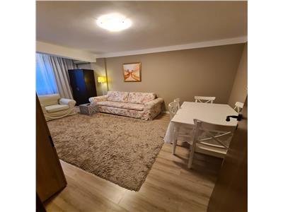 Apartament 2 camere Dimitrie Leonida - Metrou