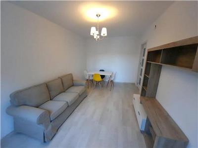 Apartament 3 camere TITAN - RECENT RENOVAT (Aleea Barajul Rovinari)