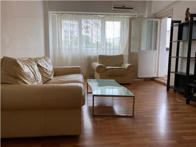 Vanzare apartament 3 camere 13 septemdrie marriott