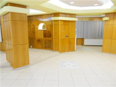 Inchiriere spatiu birouri elegant B-DUL CAROL / ARMENEASCA