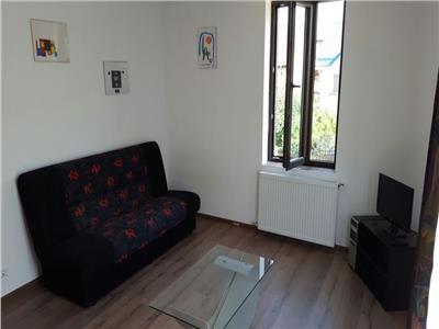 Inchiriere apartament modern bloc nou berceni