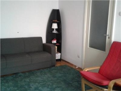 Afi cotroceni apartament  2 camere de inchiriat