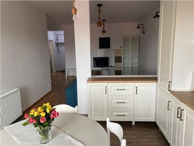 7079 Apartament 3 camere Drumul Taberei (Valea Oltului- Valea Danului)