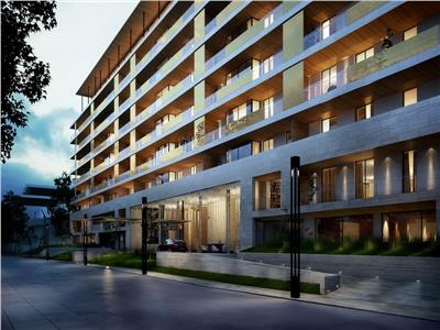 Apartament de vanzare floreasca 250 mp | luxury apartment for sale