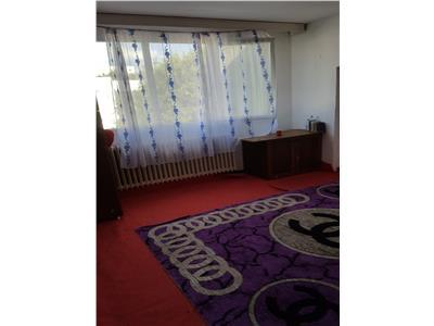Drumul Taberei Tricodava apartament3 camere decomandat de vanzare
