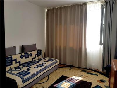 Drumul taberei apartament 2 camere, loc de parcare
