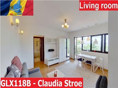 Inchiriere apartament 2 camere Colentina Parc Plumbuita