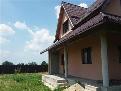 Vanzare casa vila, Ulmi