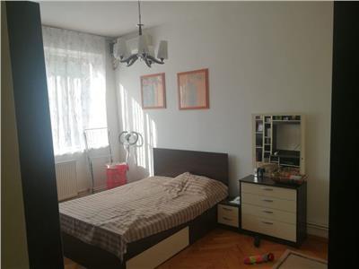 Vanzare apartament 2 camere in imobil 2 niveluri ,Baba Novac