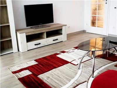 Inchiriere apartament 2 camere bloc nou brancoveanu/oraselul copiilor