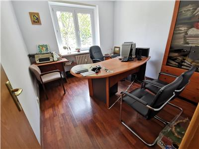 Apartament 4 camere  Sebastian - Calea Rahovei - Liberty Mall