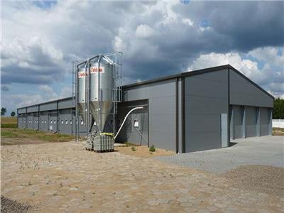 Chitila Oxigenului Teren Intravilan de vanzare 14 euro mp