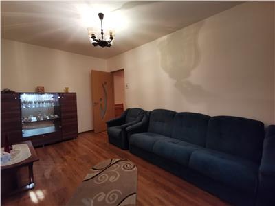 Vanzare  apartament 3 camere, ploiesti, zona malu rosu