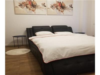 Apartament 3 camere - etaj1 - Universitate