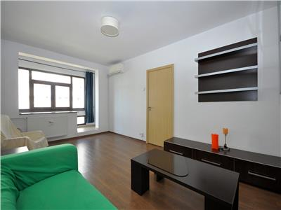 Vitan inchiriere apartament 2 camere decomandat