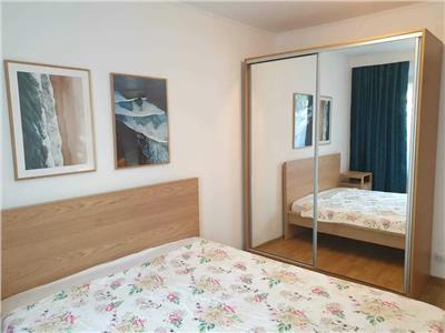 Apartament 2 camere de inchiriat Titan