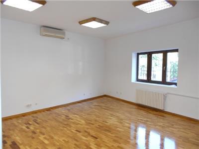 Inchiriere casa perfecta pentru birouri CALEA CALARASILOR