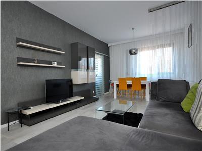 1Mai Domenii apartament 3 camere bloc 2016