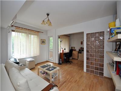 Militari Lujerului apartament 3 camere
