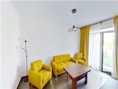 Apartament 2 camere de inchiriat Grozavesti Politehnica TUR VIRTUAL