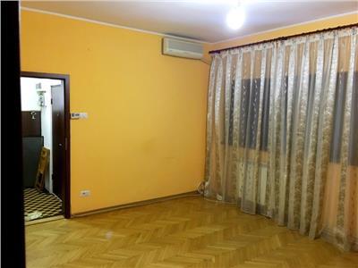 Parter vila pretabil birouri 3 camere iancului / pache protopopescu