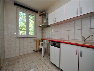 Drumul Taberei apartament 4 camere decomandat