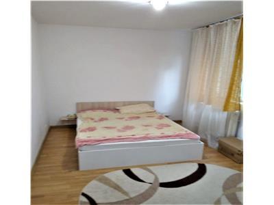 Apartament 2 camere de inchiriat Titan zona Morarilor