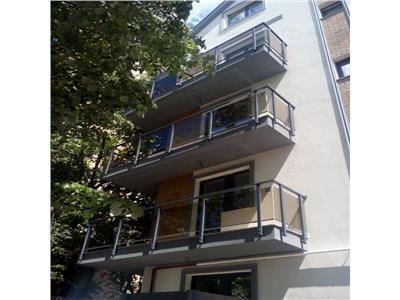 Apartament 3 camere de vanzare domenii mihalache | totul nou 2020